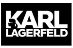 Blink Optometry Carmel | Karl Lagerfeld