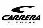 blink_logo_carrera