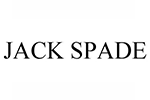 blink_logo_jackspade
