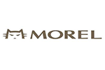 Blink Optometry Carmel | Morel