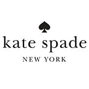 Blink Eyewear Kate Spade