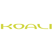 Blink Eyewear Koali